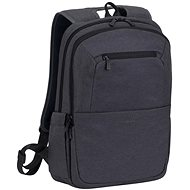 "RIVA CASE 7760 15.6"", Black - Laptop Backpack"
