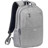 "RIVA CASE 7760 15.6"", Grey - Laptop Backpack"