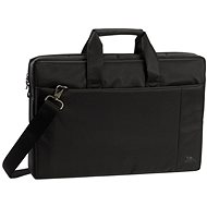 "RIVA CASE 8251 17.3"", Grey - Laptop Bag"