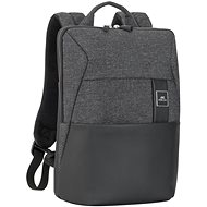 "RIVA CASE 8825 13.3"", Grey - Laptop Backpack"