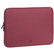 """RIVA CASE 7704 14 """"red"""