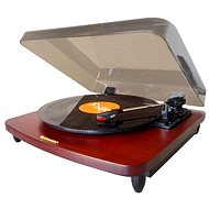 Roadstar TT-380 BT-T - Turntable