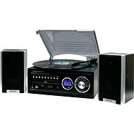 Roadstar HIF-8888TUMPN - Turntable