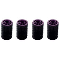 Remington Replacement Rollers 38mm for AS7055 - Accessories