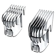 Remington Replacement Combs SP-HC5000 Pro Power Combs - Adapter set