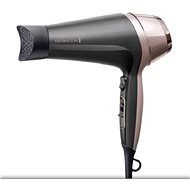 Remington D5706 Curl & Straight Confidence Dryer