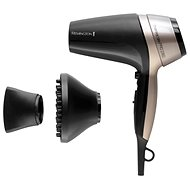 Remington D5715 Thermacare PRO 2300 Dryer