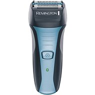 Remington SF4880 E51 - Electric Razor