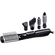 Remington AS1220 Amaze Smooth & Volume Air styler - Hot Air Styler