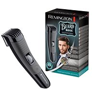 Remington MB4130 E51 Beard Boss Pro - Trimmer