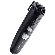 Remington MB4120 E51 Beard Boss - Trimmer