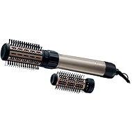 Remington AS8110 E51 Keratin Therapy Volume & Protect - Hot Air Styler