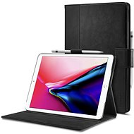 "Spigen Stand Folio Black iPad Air 10.5""/iPad Pro 10.5"""