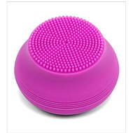 RIO SoniCleanse Glo - Belle - Skin Cleansing Brush