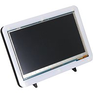 "JOY-IT for RASPBERRY PI Touch Display 7"" - Case"