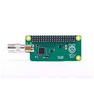 RASPBERRY Pi TV HAT - Module