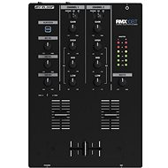 RELOOP RMX-10 BT - Mixing Console