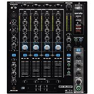 RELOOP RMX-90 DVS - Mixing Console