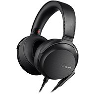 Sony MDR-Z7M2 - Headphones with Mic