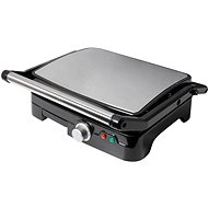 ROHNSON R-2320 - Electric Grill