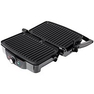 ROHNSON R-2115 - Electric Grill