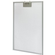 ROHNSON R-9600F1 - Air Purifier Filter
