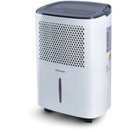 Rohnson R-9612 - Air Dehumidifier