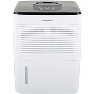 Rohnson R-9810 - Air Dehumidifier