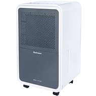 Rohnson R-9012 Ionic + Air Purifier - Air Dehumidifier
