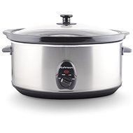 Rohnson R-2840 - Slow cooker