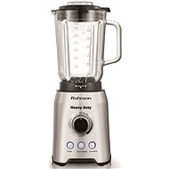 ROHNSON R-583 Heavy Duty - Countertop Blender