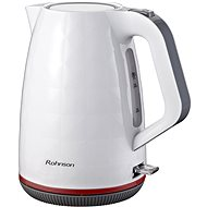 ROHNSON R-792 Diamond - Rapid Boil Kettle