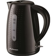 ROHNSON R-7900 - Rapid Boil Kettle