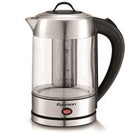ROHNSON R-7605 - Rapid Boil Kettle