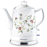 Rohnson R-7804 - Rapid Boil Kettle