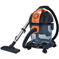 ROHNSON R-144 AquaTech - Vacuum Cleaner