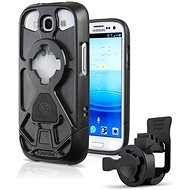 Rokform for Samsung Galaxy S3 - Mobile phone holder