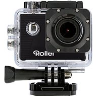Rollei ActionCam 372 - Digital Camcorder