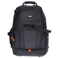 Rollei Fotoliner Backpack M black - Backpack