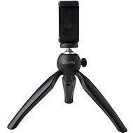 CELLY Mini Table Tripod black - Tripod