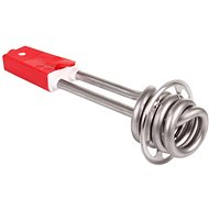 Rommelsbacher RT 350 - Immersion heater