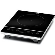 Rommelsbacher CT2005/IN - Induction Cooker