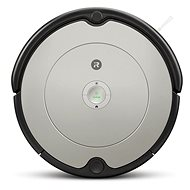 Roomba 698 - Robotic Vacuum Cleaner