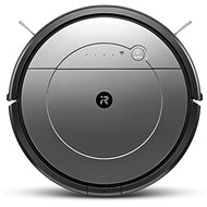 Roomba Combo (1138) 2-in-1 - Robotic Vacuum Cleaner