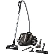 Rowenta RO7260EA Silence Force Cyclonic Animal Care - Bagless vacuum cleaner