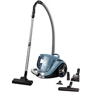 Rowenta RO4871EA Compact Power XXL Cyclonic Animal Care - Bagless vacuum cleaner