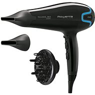 Rowenta Expertise Infini Pro Ionic CV8730 - Hair Dryer