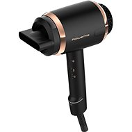 Rowenta CV9820F0 Ultimate Experience - Hair Dryer