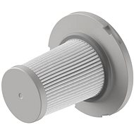 Rowenta ZR009005 Folded Separation Filter for X-Force 8.60