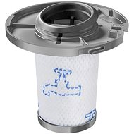 Rowenta ZR009006 Separation Filter for X-Force 8.60 - Vacuum Filter